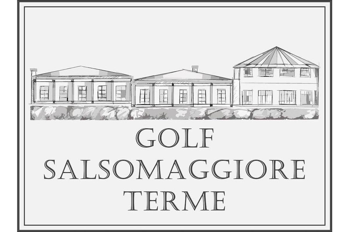 1^PRO-AM Golf Salsomaggiore Terme